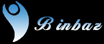 Daftar IBCBET Resmi- Agen Bola IBCBET Terpercaya Indonesia